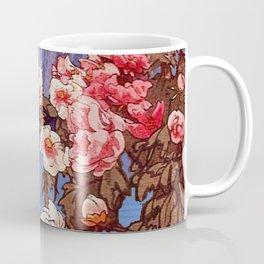Kanata Scents Coffee Mug