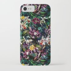 SECRET GARDEN II iPhone 7 Slim Case