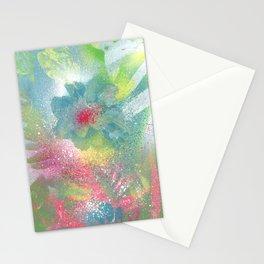ephimeral I Stationery Cards