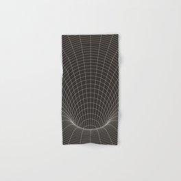 Event Horizon Hand & Bath Towel