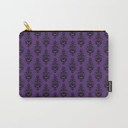 grim grinning ghosts Carry-All Pouch