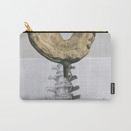 Miro W/Pelvis Carry-All Pouch