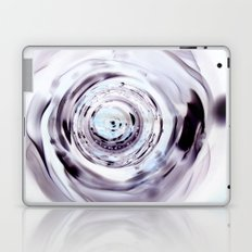Macro_Exp Laptop & iPad Skin