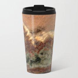 Idaho Gem Stone 28 Travel Mug