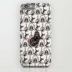 Mass Effect : Does this unit have a soul? Slim Case iPhone 6