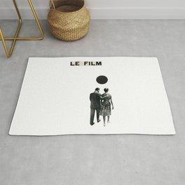 Le Film Rug