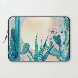 Desert Dawn Laptop Sleeve