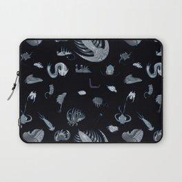 Trilobites B Laptop Sleeve