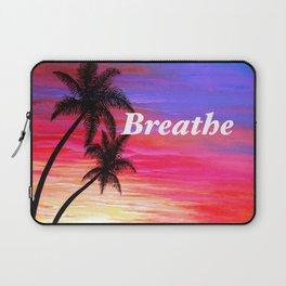 Breathe Laptop Sleeve