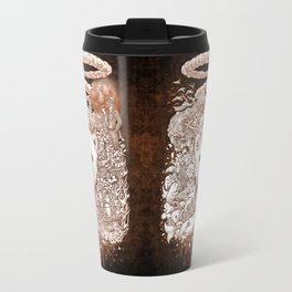 Winya No.17 Travel Mug