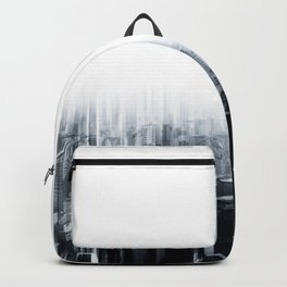 Fading Chaos Backpack