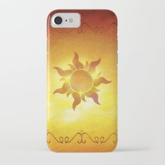 ...and at last i see the light! iPhone 7 Slim Case