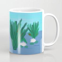 Swamp City Coffee Mug