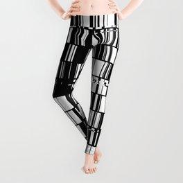 data.error Leggings