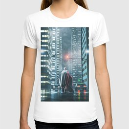 OVER EXPO T-shirt