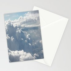 Soft Beauty Collection...Original Photography Stationery Cards