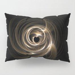 Abstract 17 001 Pillow Sham