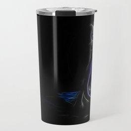 Pokémon Travel Mug