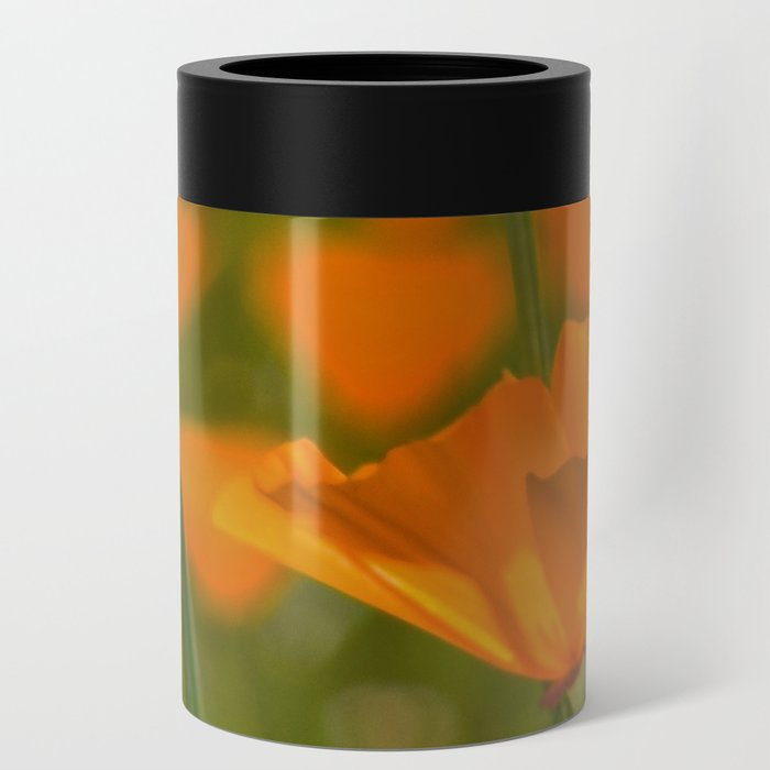 Tall Poppy Can Cooler