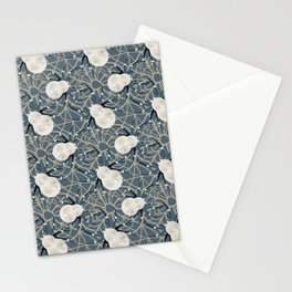a very glamorous spider Stationery Cards