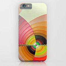 1970 iPhone 6s Slim Case
