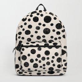 dp069-8 Backpack