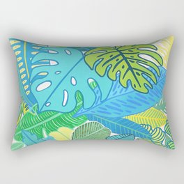 Selva Rectangular Pillow