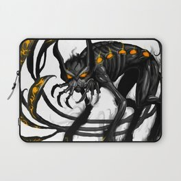 Brumble Cat Laptop Sleeve