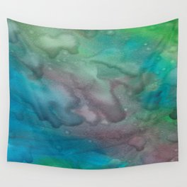Purify Wall Tapestry