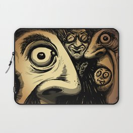 Incoming Laptop Sleeve