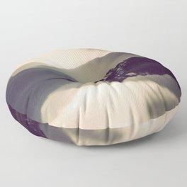 Buttermere Floor Pillow