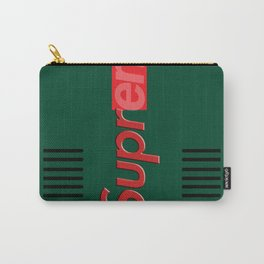 Slash Hype Sup Carry-All Pouch