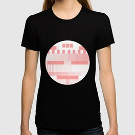 color correcting T-shirt