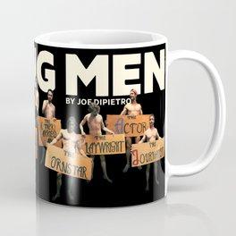 FM  Mug Coffee Mug