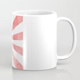 yippee (ashai) Coffee Mug