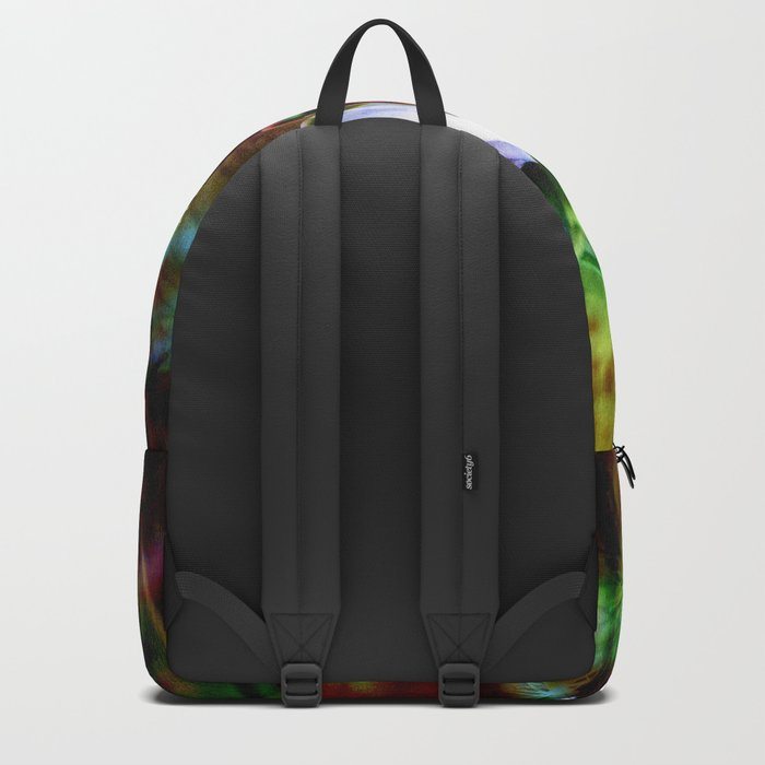 Dream of Spring Backpack