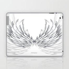 wings Laptop & iPad Skin