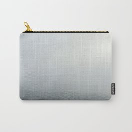 Mysterious Carry-All Pouch