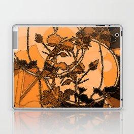 Briar Moon XVII Laptop & iPad Skin
