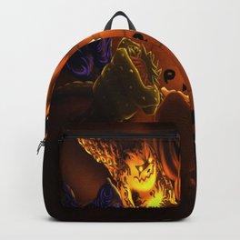 bijuu Backpack