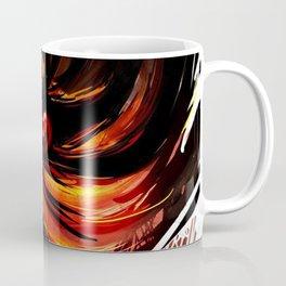 uciha madara Coffee Mug