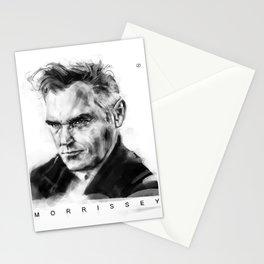 Steven. Stationery Cards