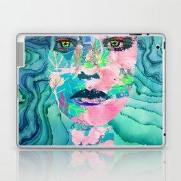 EDUCE Laptop & iPad Skin