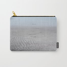 Ripples & Twin Rocks Carry-All Pouch