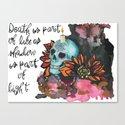 Death is part of Life by dieselandink