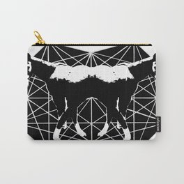 West Carry-All Pouch
