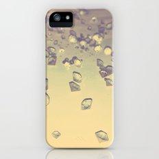 Cascade. iPhone (5, 5s) Slim Case