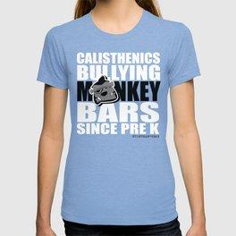 Bully Bars T-shirt