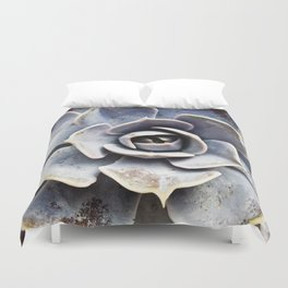 Eye See You Duvet Cover
