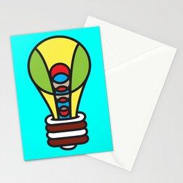 Enlighten Stationery Cards